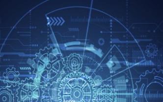 关于智能门锁应用的知识以及未来的设计趋势