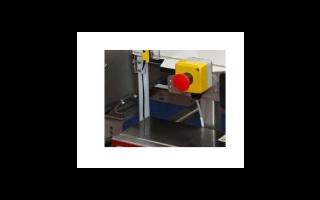 避雷器生产线如何进行气密性检测