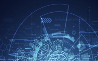13个信息模型通过工业互联网信息模型应用案例评选