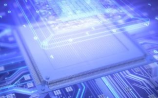 天数智芯在科技节被评选为闵行区新锐企业