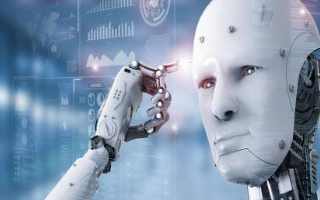 商用清洁机器人赛道迎来发展机遇