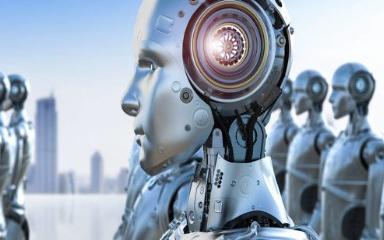 2021亚太机器人世界杯天津国际邀请赛圆满落幕