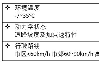 介绍一种RDE发动机控制减排新功能