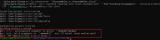 riscv64上運行完整Linux的流程