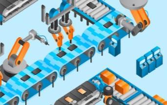 康尼电子评审通过智能工厂第二轮规划方案