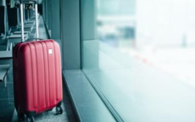 国航使用国产RFID(射频识别)芯片行李条