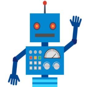 智能制造趋势下 国产工业机器人未来该如何发展?