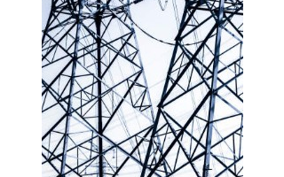 电厂人员定位系统可实现哪些功能
