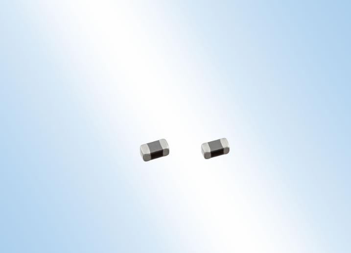 電壓保護器件 實現音頻設備ESD和EMI雙重保護