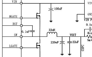 支持PD的多快充协议爽口充电芯片SW3516H