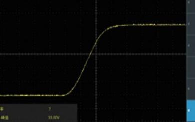P92.X20快速刀具定位台的特点、应用及参数