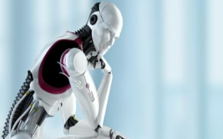 中国协作机器人将走向何方?