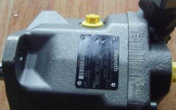广州力士乐叶片泵节流调速阀前冲解决方法的介绍