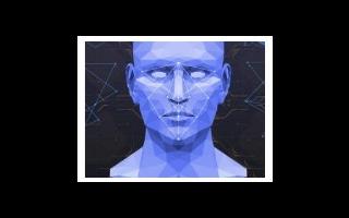 人臉識別測溫門禁一體機具有哪些功能