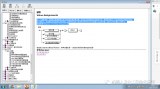 探究西门子SCL-基本数据类型变量的赋值