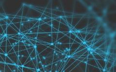 中國移動攜英特爾、惠普和 MediaTek開展5G移動PC領域的合作