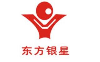 東方銀星發布擬發起成立半導體產業基金的公告