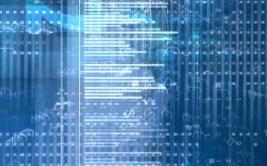 华为在计算产业战略以及联合伙伴取得的最新进展