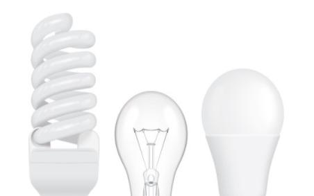 经过10年的不断发展壮大崧盛股份成LED驱动电源黑马
