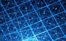 SK海力士收購Intel閃存業務通過歐盟審批
