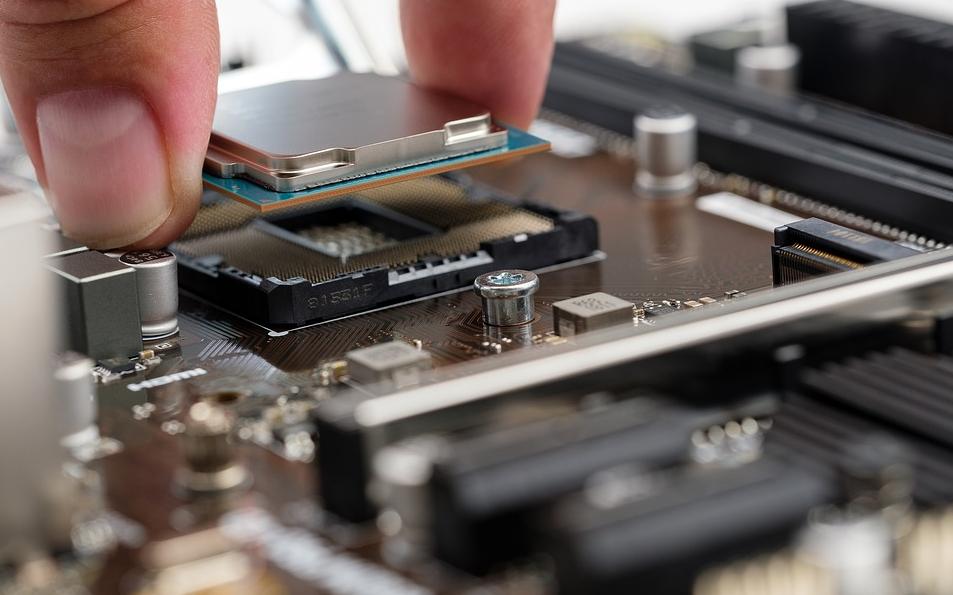 【芯聞精選】需求不如預期,智能手機廠商下調5G元件訂單;多家芯片代工商第三季度將繼續漲價