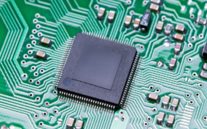 美韩千亿美元芯片投资潮会阻碍中国芯片自主之路吗?