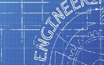 思看科技数字化三维扫描技术助力于汽车制造