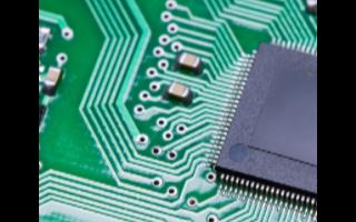 怎么完美代换语音IC技巧让PCB电路设计更加精致