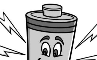 預計2035年鋰電池儲能將達1.6億千瓦