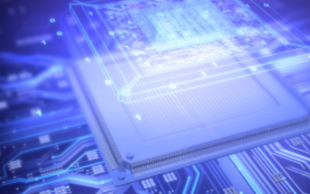 几家芯片龙头企业正在芯片工艺制程上互相竞争