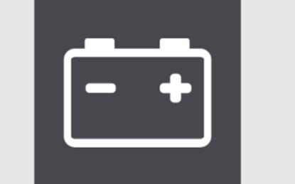 多氟多2021Q1動力電池裝機量151.2MWh
