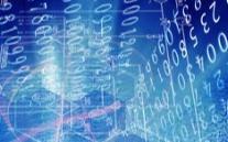 電子系統是如何滿足極端應用環境系統設計的?