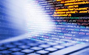单片机如何提高编程效率优化程序?