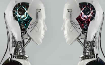 揭秘锂电池各生产环节的机器人应用