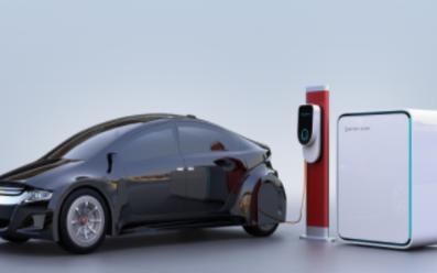 吉利衡远公开销售招标30万只三元锂电池