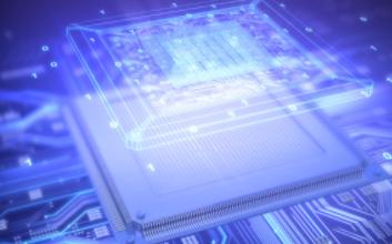 """中国移动携20余家产业伙伴成立""""信息通信芯片产业链创新中心"""""""