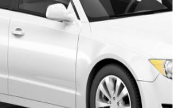 汽车行业智能化发展趋势分析