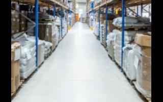 剖析智能制造时代智能工厂对物流技术的新要求