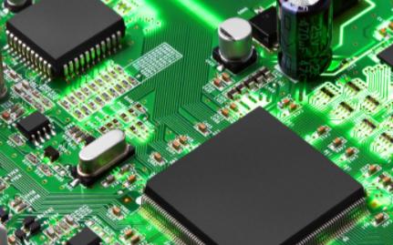 高通推出高通驍龍7c第2代計算平臺!
