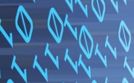 UART的發送數據模塊及Verilog代碼