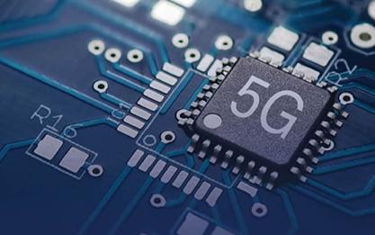 5G芯片缺货阴影下,国产厂商如何逆势增长助力5G应用落地