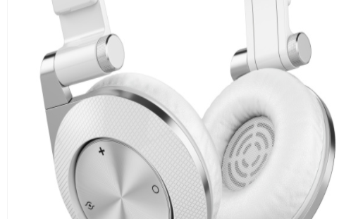 千元品质的降噪效果成本竟然能这么低?