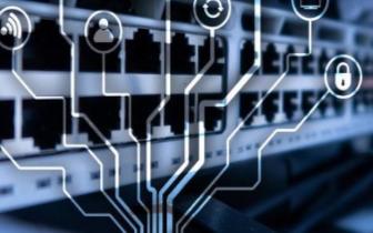Aclara:工业物联网已迈入加速采用物联网和数...
