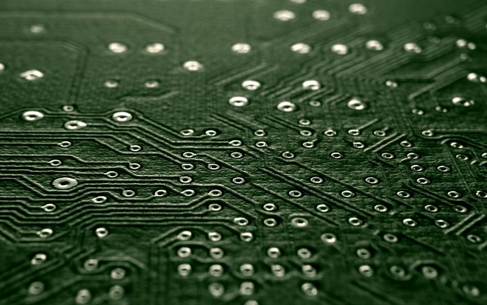 存儲芯片廠商東芯半導體科創板IPO成功過會