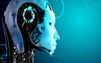 隧道智能巡检机器人前景可期