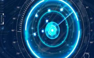 中海达携车载高精度定位系统亮相卫星导航年会