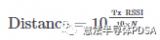 简述Nextent标签或Bluetooth LE...
