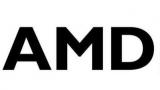 AMD就收购赛灵思计划正式接受欧盟委员会审查
