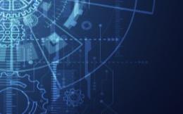物联网解决方案商如何在不同层面打造安全的物联网系...