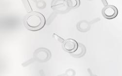 努比亚Z系列的Z30 Pro表现如何?